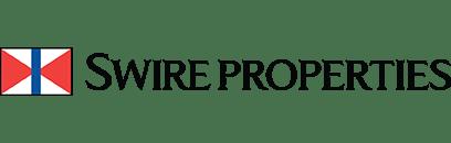 Logo of Swire Properties - Swire Properties